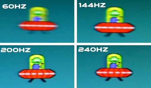 60hz-144hz-1