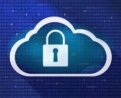 https://pczeit.com/wp-content/uploads/2020/12/DNS-Leaks-3.jpg