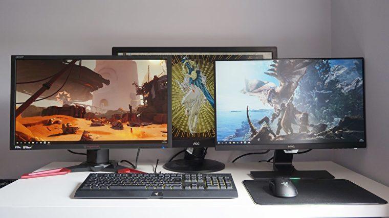 https://pczeit.com/wp-content/uploads/2020/12/Gaming-Monitor-Paneltypen-1.jpg