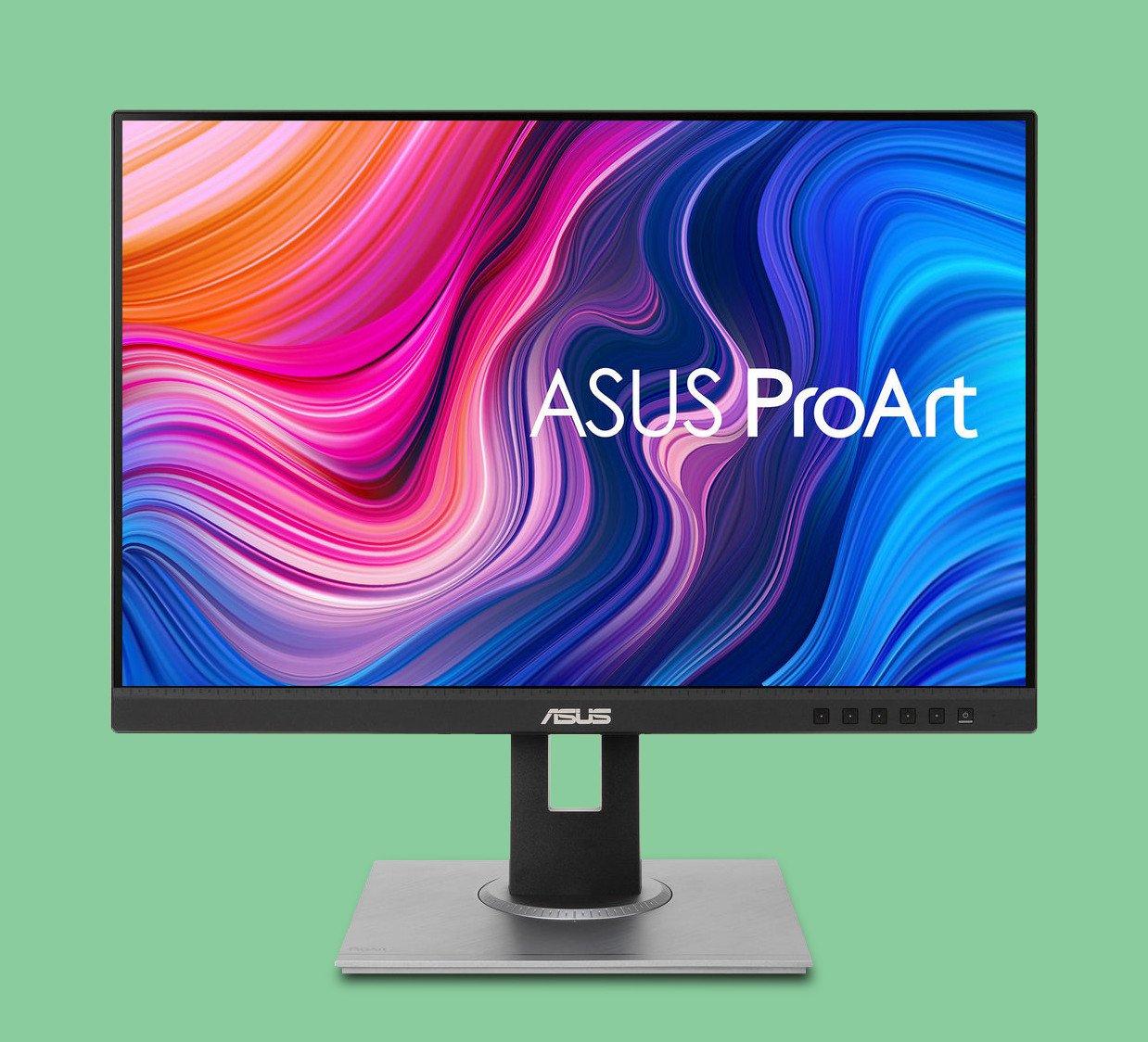 ASUS ProArt PA278QV