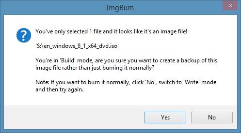 Windows 7 USB / DVD
