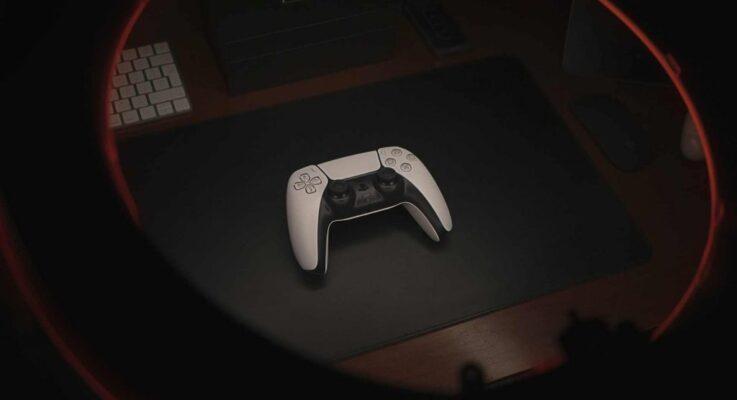Die Besten Gaming-Monitore für PS5 im Jahr 2021