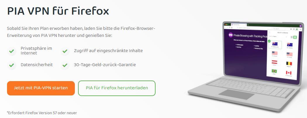 https://pczeit.com/wp-content/uploads/2021/06/PIA-Firefox-DE.jpg