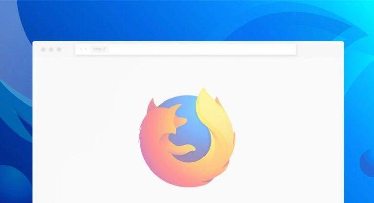 VPN FÜR Firefox: 10 getestete Dienste (2021)